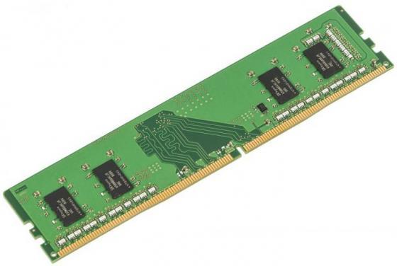 Оперативная память 4Gb PC4-19200 2400MHz DDR4 DIMM Hynix HMA851U6CJR6N-UHN0 цена