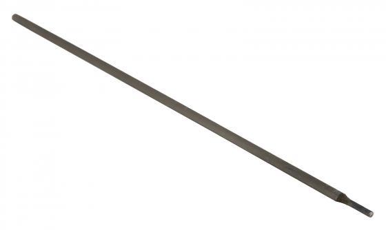 Электроды QUATTRO ELEMENTI 770-445 3.2 X 350мм, 4.5кг - ЦЕНА ЗА упаковку (4.5кг)! диакнеаль авен цена