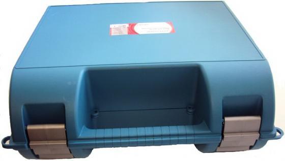 Ящик JETTOLS JT1602319 для электроинструмента 340х140х325мм