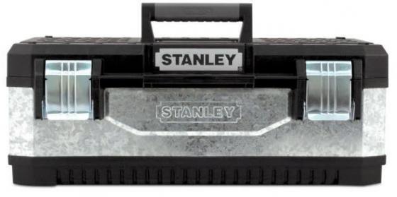 Ящик для инструментов STANLEY 1-95-618 20 ящик для инструментов stanley 1 92 749