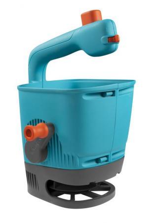 Сеялка Gardena M 00431-20.000.00 таймер подачи воды gardena multicontrol duo 01874 29 000 00