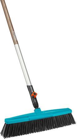 Щетка для дорожек Gardena 03622-30.000.00 стоимость