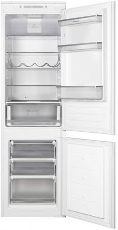 лучшая цена Холодильник Hansa BK318.3V белый