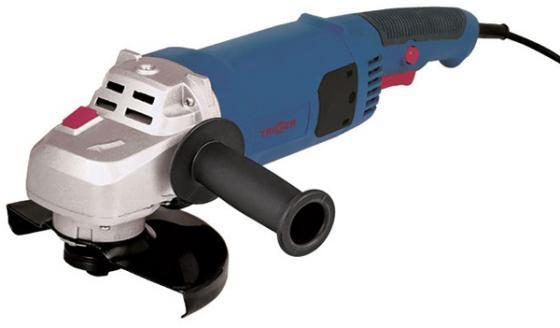 Углошлифовальная машина Trigger 20033 150 мм 1400 Вт godox ft 16s wireless flash trigger power controller trigger with led panel