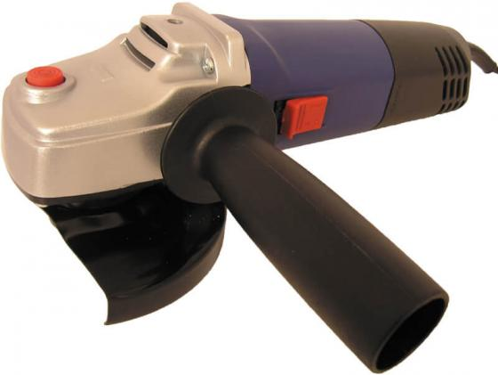 цена на Углошлифовальная машина Диолд МШУ-1,0-125 125 мм 1000 Вт