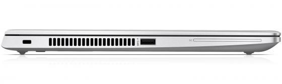 Ноутбук HP 3JX29EA