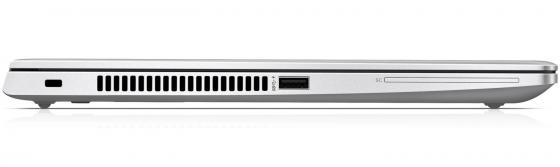 Ноутбук HP 3JX11EA