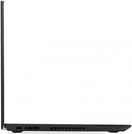 Ноутбук Lenovo 20L90023RT