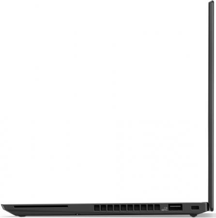 Ноутбук Lenovo 20KF001GRT