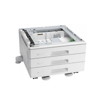 Трехлотковвый модуль 3х520 листов Xerox VersaLink 7025/30/35 097S04908