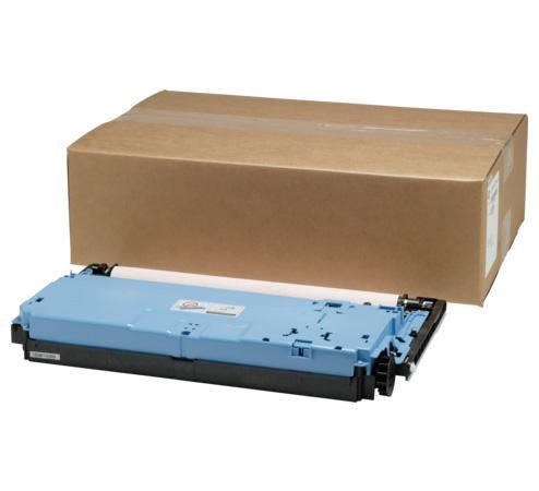 Фото - Устройство очистки печатающей головки HP W1B43A елена войнаровская экс flёur 2018 10 31t20 00