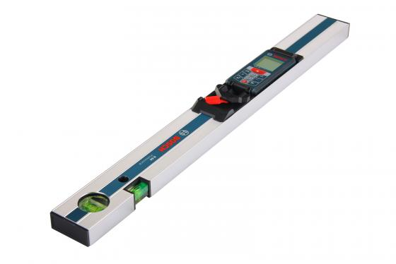 Дальномер Bosch GLM 80 80 м 601072301 дальномер bosch plr 50 c 50 м 603672220