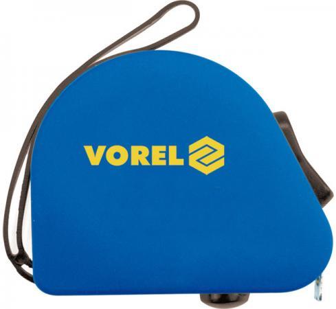 Рулетка Vorel 10135 5мx16мм