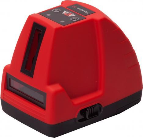 Нивелир лазерный ADA Phantom 2D линейный крест/линия ±2 мм/10м Дальность 40м +СУМКА+ КРЕПЛЕНИЕ ada lr 50 armo 2d 3d