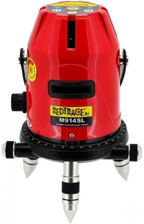 Нивелир Redtrace Redtrace M914SL