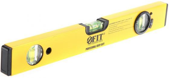 Уровень Fit 18244 0.4м fit 70987
