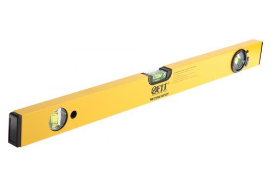 Уровень Fit 18246 0.6м fit 70987