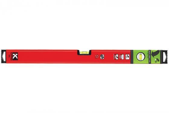 Уровень Kapro Genesis 1м 781-40-100 уровень лазерный тренога со штангой kapro 873 набор