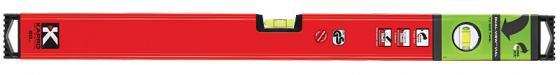 Уровень Kapro Genesis 0.6м 781-40-60 уровень лазерный kapro 862