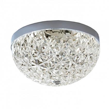 Потолочный светильник Favourite Versatility 2117-2C porphyrin versatility