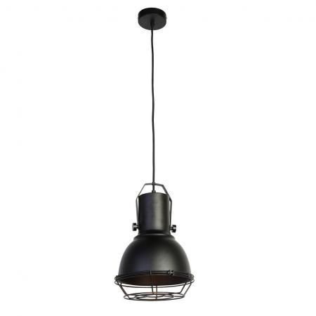 Подвесной светильник Favourite Manufactory 1897-1P