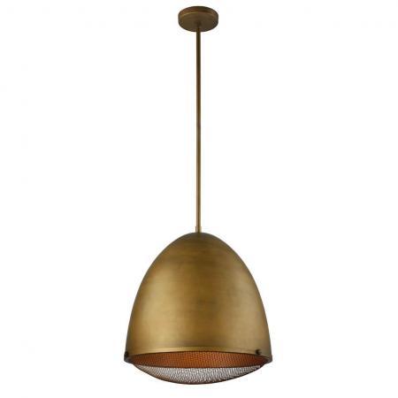 Подвесной светильник Favourite Pignatta 2087-3P 2087 h0416b