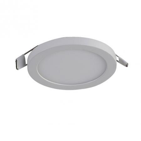 Купить Встраиваемый светодиодный светильник Favourite Flashled 2067-3C