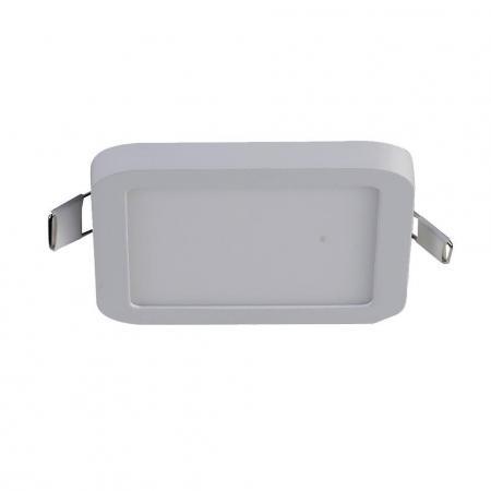 Купить Встраиваемый светодиодный светильник Favourite Flashled 2068-3C
