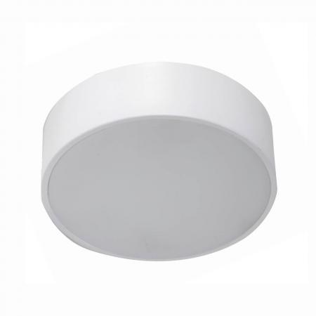 Потолочный светодиодный светильник Favourite Flashled 2065-16C все цены