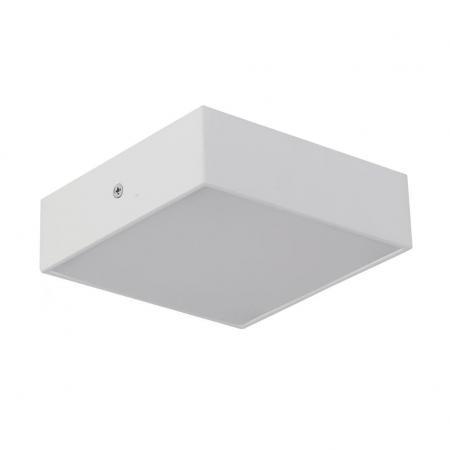 Потолочный светодиодный светильник Favourite Flashled 2066-16C все цены