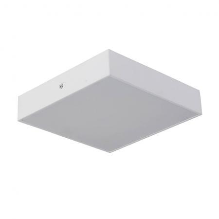 Потолочный светодиодный светильник Favourite Flashled 2066-24C все цены