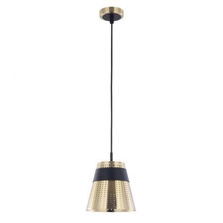 Подвесной светильник Maytoni Trento MOD614PL-01BS
