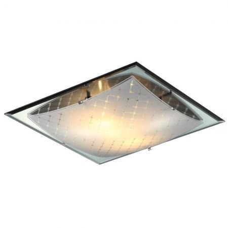 Потолочный светильник Maytoni Diada C800-CL-03-N цена