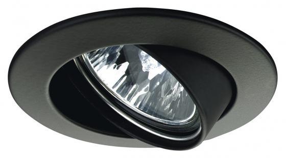 Встраиваемый светильник Paulmann Premium Line Halogen 17951