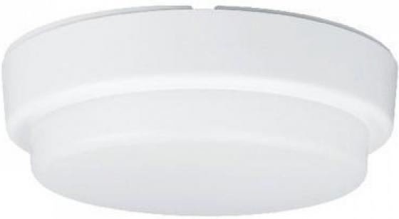 Потолочный светодиодный светильник Gauss Сауна 126411308 потолочный светодиодный светильник gauss сауна 126411312