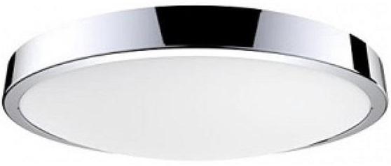 Потолочный светодиодный светильник Gauss 941422112 цена