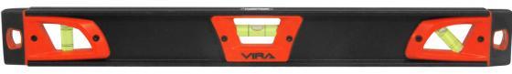 Уровень Vira Profi 0.4м 100400 бокорезы vira 311051