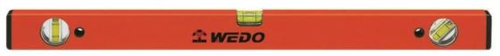 Уровень Wedo WD783-14 1.2м цены онлайн