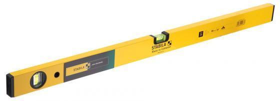 Уровень Stabila 02286 0.8м уровень stabila 16048 0 4м