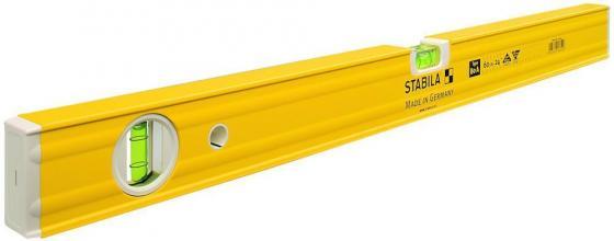 Уровень Stabila 16048 0.4м уровень stabila 70mas 14111