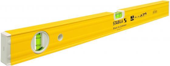 Уровень Stabila 16068 1.5м уровень stabila 70mas 14111