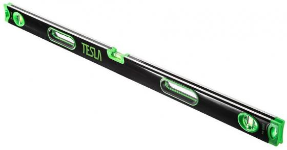 Уровень Tesla VL-100 1м tesla wye 200w mod for e cigarette