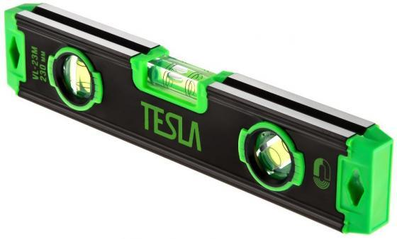 цена Уровень Tesla VL-23М 0.23м онлайн в 2017 году