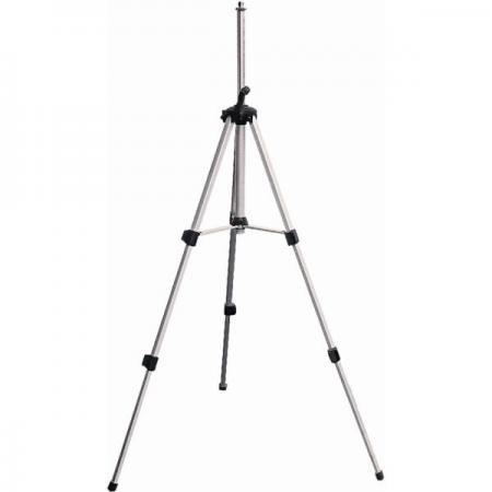 Штатив SKRAB 40560 для лазерного уровня 40558. 40559 KOLIDA штатив для лазерного уровня stabila bst k xl 16842