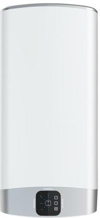 Водонагреватель накопительный Ariston ABS VLS EVO INOX PW 100 2500 Вт 100 л водонагреватель накопительный ariston abs vls evo inox pw 50 d