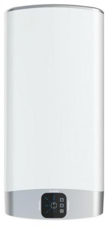 Водонагреватель накопительный Ariston ABS VLS EVO INOX PW 80 2500 Вт 80 л электрический накопительный водонагреватель ariston abs vls evo inox pw 80 d