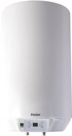 Водонагреватель накопительный электрический Haier ES80V-S (R) 1000/2000/3000 Вт, 80 литров, вертик. haier es80v v1 r page 3