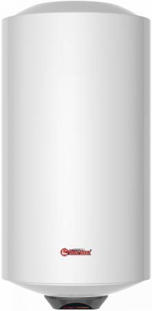 Водонагреватель накопительный Thermex Eterna 100 V 1500 Вт 100 л водонагреватель thermex eterna 100 v