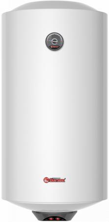 Водонагреватель накопительный THERMEX Thermo 100 V электрический вертикальный. мощность 2.5КВт цена