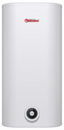 Водонагреватель накопительный Thermex MK 50 V 2000 Вт 50 л водонагреватель накопительный thermex nova 50 v 2000 вт 50 л